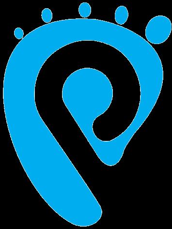 pragati logo